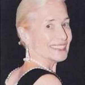 Jo-Ann Marie Veillette