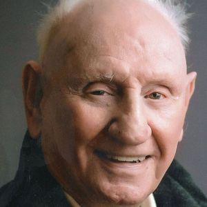 William  P. Leddie