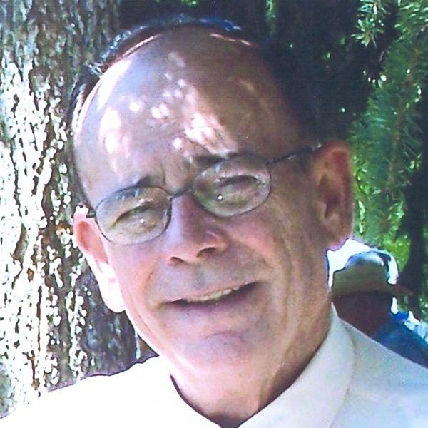 Richard landry obituary chalmette louisiana st bernard funeral home for St bernard memorial gardens obituaries