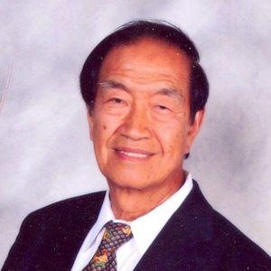 Chan Fong Lam