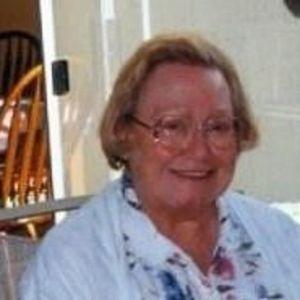 Joanne H. Hartley