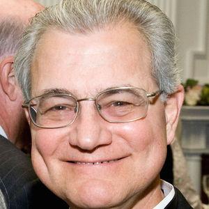 Dominic Joseph Balestra