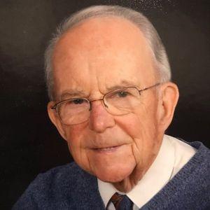 Kenneth M. Morrison