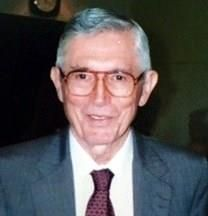Edward Powell Owen obituary photo