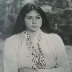Inda Clunie