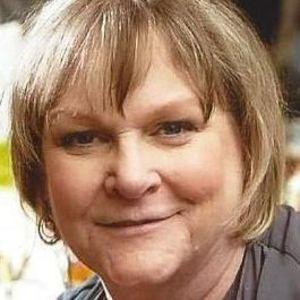 "Winifred M. ""Winnie"" (Walsh) Mulkerrin"