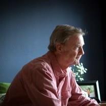 Paul B. Davis obituary photo