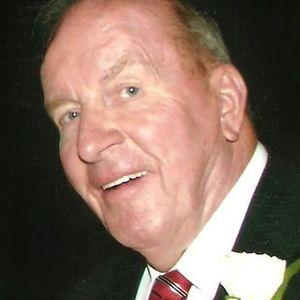 George H.  Crane