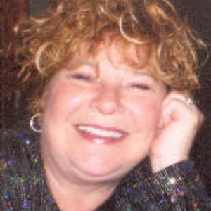 Deborah J. Goldschmidt