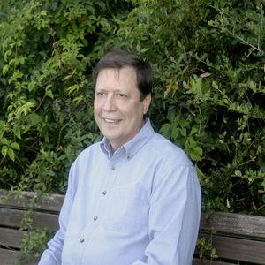 Mr. Michael C Taylor