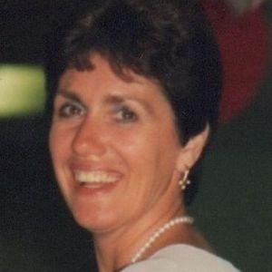 Dora M. Kofron