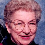 Sophie P. Witz obituary photo