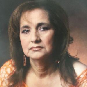 Josefina Rivera