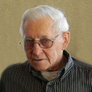 """Sylverius F. """"Syl"""" Rademacher Obituary Photo"""