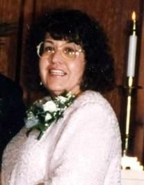 Natalie Beeksma obituary photo