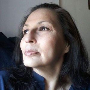 Diana S. Garza