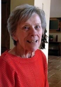 Sandra Lee JONES obituary photo