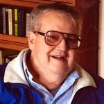 George R. Lehner