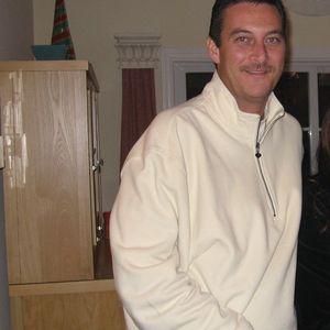 Richard orton obituary kingsport tennessee oak hill for Rick hill mercedes benz kingsport tennessee