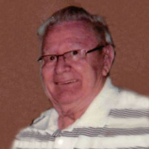 Claude Riddick Howell Obituary Photo