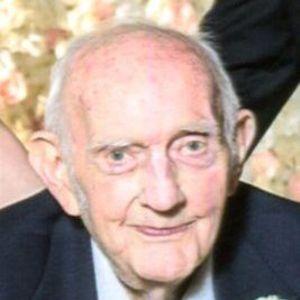 Lawrence Govert Obituary Photo