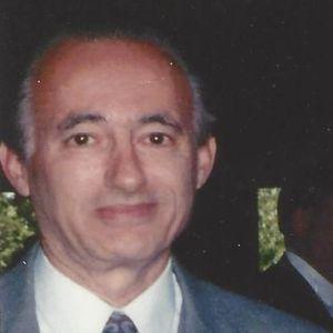 Enrico A. Mongiello