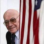 George Miller Thompson, Jr