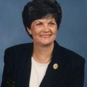Louise Massey