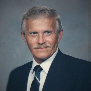 Larry D. Gile