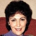 "Marie Louise ""Mimi"" Merritt obituary photo"