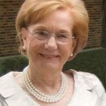 Joan E. Sallinger