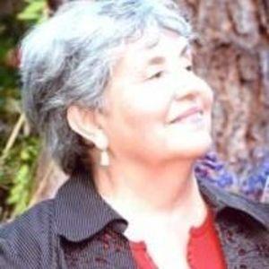 Delia C. Torchia