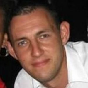 Robert Robbie Walsh