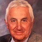 Ralph Robert Pasola