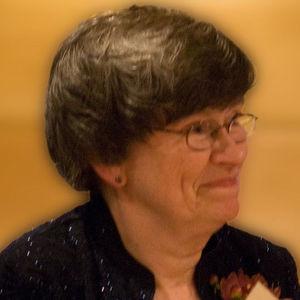 Carolyn Bellingham