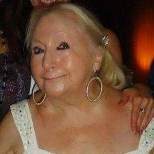 Mrs. Anita E. (Rapallo) Tuell