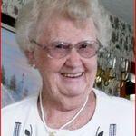 Ruth R.  Hisoire