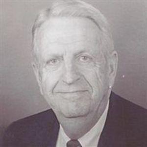 William Robert Ogle