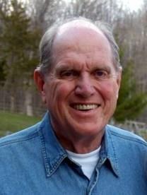 Deane R. Keuch obituary photo