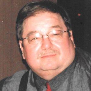 Thomas Laszlo Locsi