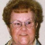 Anita Therese Lemay