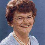 Laurette Eveline Dupont