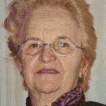 Joann S. Vlahos