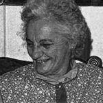 Marjorie H. Benz