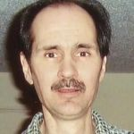 Scott D. LeBlanc