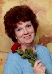 Kirsten E. Simmons obituary photo
