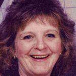 Linda P. Charpentier