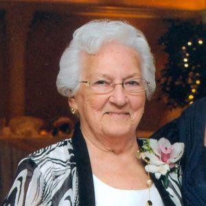 Marion K. Vincek