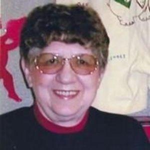 Barbara L. Bonham