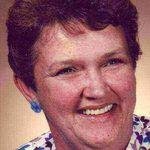Sandra A. Miville